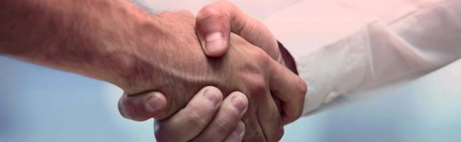 Handchirurgie, ARD Beitrag zu neuen Operationsverfahren